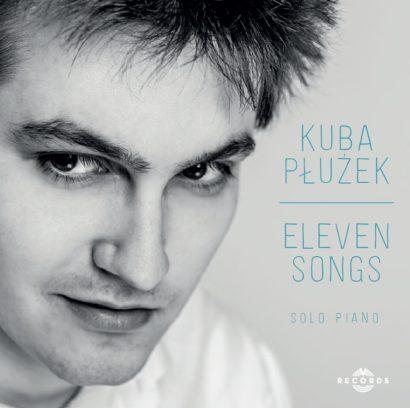 eleven songs kuba pluzek